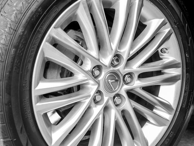 2013 Lexus ES 350 4dr Sdn Burbank, CA 28