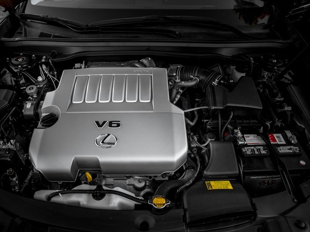2013 Lexus ES 350 4dr Sdn Burbank, CA 30
