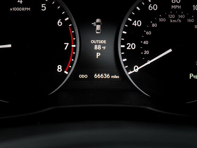 2013 Lexus ES 350 4dr Sdn Burbank, CA 31