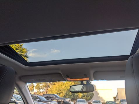 2013 Lexus ES 350 4dr SDN (*NAVI & BACK UP CAM-HEAT SEAT-MOONROOF*)  in Campbell, CA