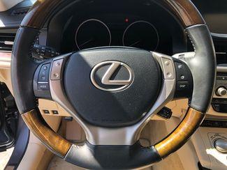 2013 Lexus ES 350 4dr Sdn  city NC  Little Rock Auto Sales Inc  in Charlotte, NC