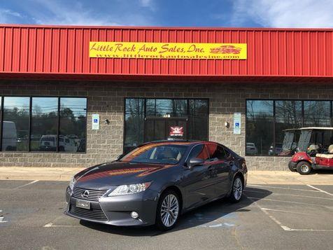 2013 Lexus ES 350 4dr Sdn in Charlotte, NC