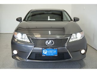 2013 Lexus ES 350 4dr Sdn  city Texas  Vista Cars and Trucks  in Houston, Texas