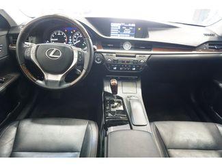 2013 Lexus ES 350 4dr Sdn  city Texas  Vista Cars and Trucks  in Houston, Texas