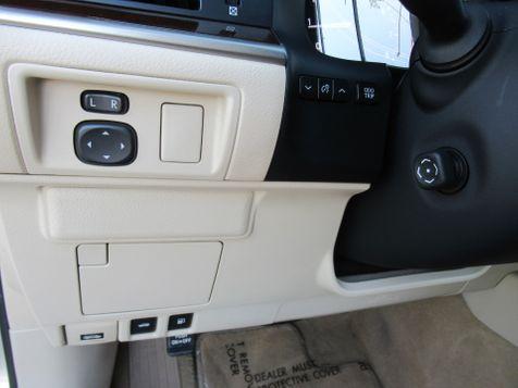2013 Lexus ES 350 4dr Sdn | Houston, TX | American Auto Centers in Houston, TX