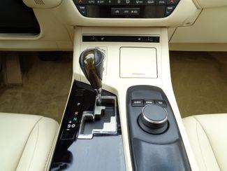 2013 Lexus ES 350 4dr Sdn  city TX  Texas Star Motors  in Houston, TX