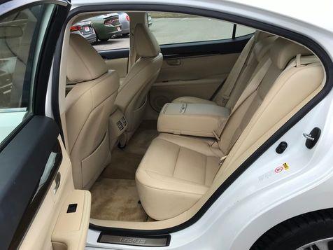 2013 Lexus ES 350 4dr Sdn | Huntsville, Alabama | Landers Mclarty DCJ & Subaru in Huntsville, Alabama