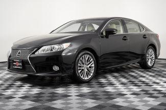 2013 Lexus ES 350 4dr Sdn in Lindon, UT 84042