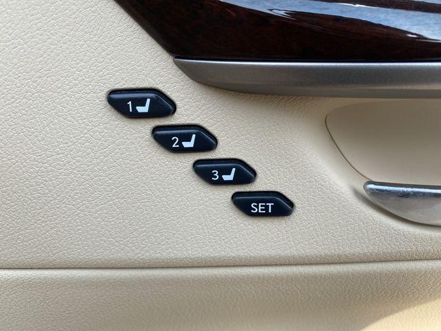 2013 Lexus ES 350 4dr Sdn Madison, NC 14