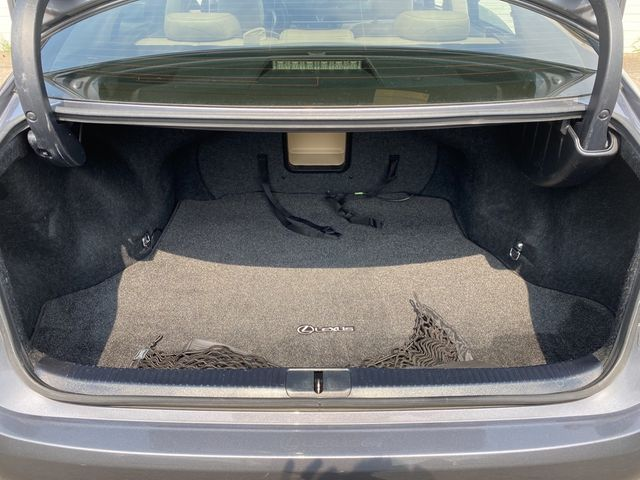 2013 Lexus ES 350 4dr Sdn Madison, NC 18