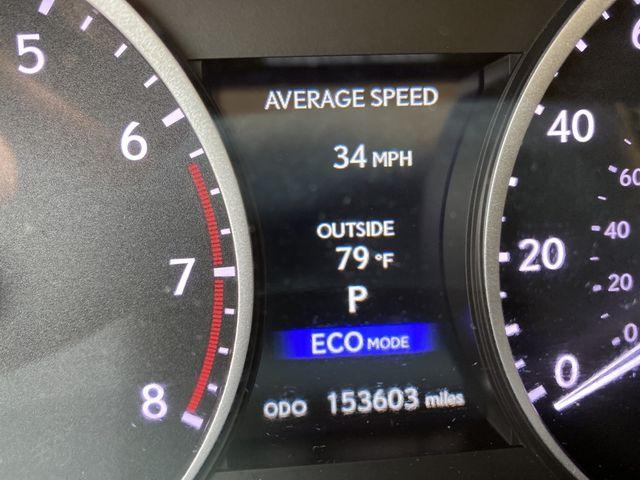 2013 Lexus ES 350 4dr Sdn Madison, NC 30