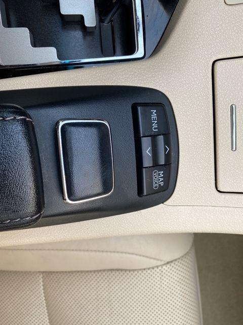 2013 Lexus ES 350 4dr Sdn Madison, NC 40