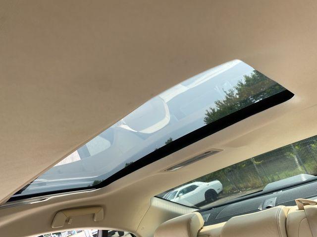 2013 Lexus ES 350 4dr Sdn Madison, NC 43