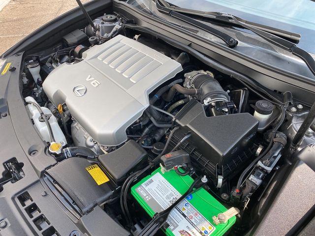 2013 Lexus ES 350 4dr Sdn Madison, NC 45