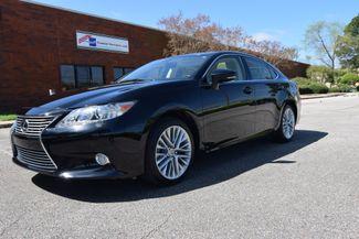 2013 Lexus ES 350 4dr Sdn in Memphis Tennessee, 38128