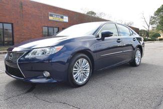 2013 Lexus ES 350 4dr Sdn in Memphis, Tennessee 38128
