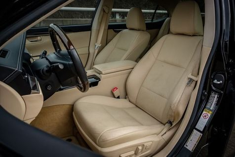 2013 Lexus ES 350 4dr Sdn | Memphis, Tennessee | Tim Pomp - The Auto Broker in Memphis, Tennessee