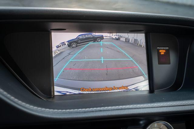 2013 Lexus ES 350 4dr Sdn in Memphis, Tennessee 38115