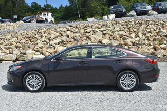 2013 Lexus ES 350 Naugatuck, Connecticut 1
