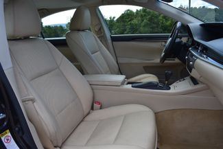 2013 Lexus ES 350 Naugatuck, Connecticut 10