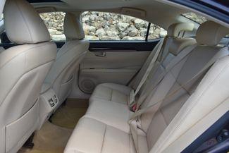 2013 Lexus ES 350 Naugatuck, Connecticut 14