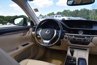 2013 Lexus ES 350 Naugatuck, Connecticut 15