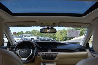 2013 Lexus ES 350 Naugatuck, Connecticut 18