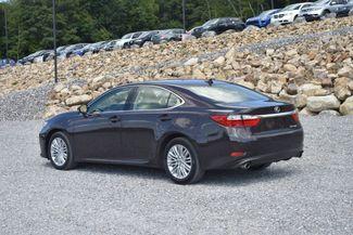 2013 Lexus ES 350 Naugatuck, Connecticut 2