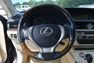 2013 Lexus ES 350 Naugatuck, Connecticut 20