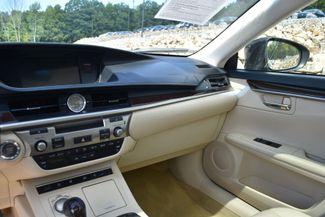 2013 Lexus ES 350 Naugatuck, Connecticut 21