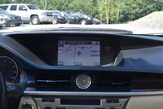 2013 Lexus ES 350 Naugatuck, Connecticut 22