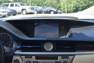 2013 Lexus ES 350 Naugatuck, Connecticut 23