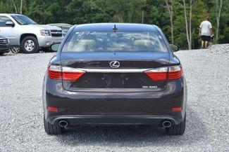 2013 Lexus ES 350 Naugatuck, Connecticut 3