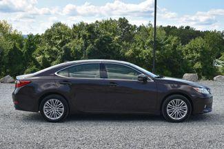 2013 Lexus ES 350 Naugatuck, Connecticut 5