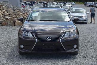 2013 Lexus ES 350 Naugatuck, Connecticut 7