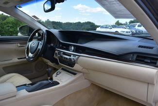 2013 Lexus ES 350 Naugatuck, Connecticut 9