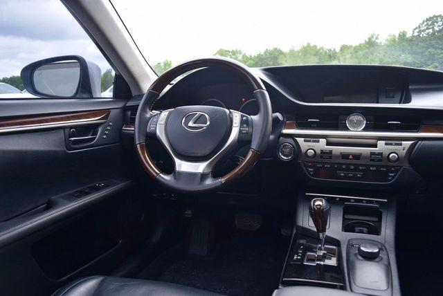 2013 Lexus ES 350 Naugatuck, Connecticut 11