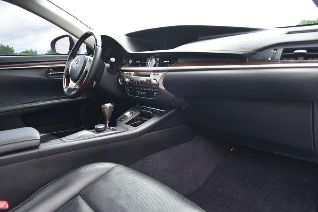 2013 Lexus ES 350 Naugatuck, Connecticut 8