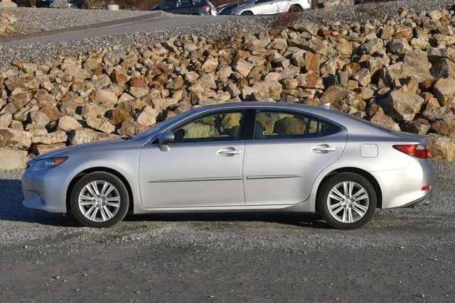2013 Lexus ES 350 4dr Sdn Naugatuck, Connecticut 1