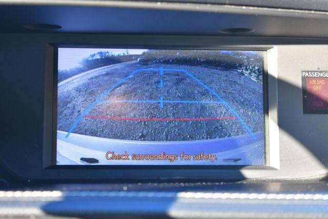 2013 Lexus ES 350 4dr Sdn Naugatuck, Connecticut 21