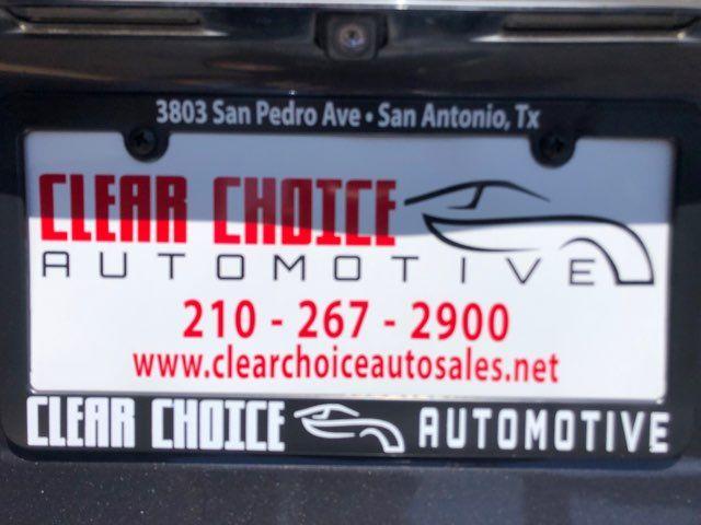 2013 Lexus ES 350 in San Antonio, TX 78212