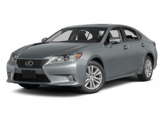 2013 Lexus ES 350 4dr Sdn in Tomball, TX 77375