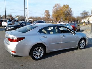 2013 Lexus ES 350 4dr Sdn  city Virginia  Select Automotive (VA)  in Virginia Beach, Virginia