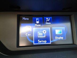 2013 Lexus ES 350 4dr Sdn  city Virginia  Select Automotive (VA)  in Virginia Beach, Virginia