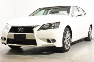 2013 Lexus GS 350 Nav/ Blind Spot in Branford, CT 06405