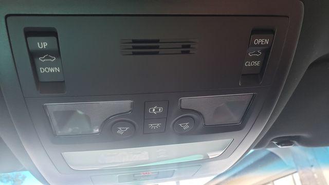 2013 Lexus GS 350 F-SPORT in Campbell, CA 95008