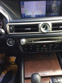 2013 Lexus GS 350 350  city NC  Palace Auto Sales   in Charlotte, NC