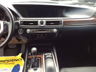 2013 Lexus GS 350 350  city NC  Palace Auto Sales   in Charlotte, NC