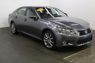 2013 Lexus GS 350 in Cincinnati, OH 45240
