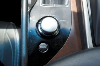 2013 Lexus GS 350 Hialeah, Florida 26